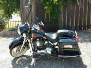 2002 Harley-davidson 1, 450