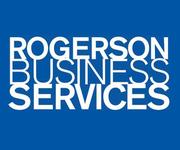 Certified Business Broker Sacramento
