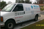 Carpet Repair Solution in Fair Oaks,  CA