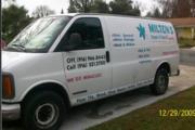 Carpet Repair Solution in Fair Oaks,  CA