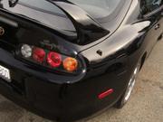 Toyota Supra 3.0L 2997CC l6