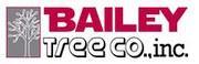 Bailey Tree Co. Sacramento