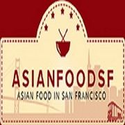 Best Thai Food in San Francisco