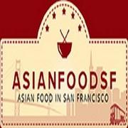 Best Thai Food in San Francisco
