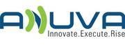 Search Engine Optimization Services Provider