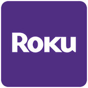 Activate Roku.Com/Link Activation using Roku Activation Link