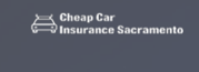 Cheap Car Insurance Sacramento CA