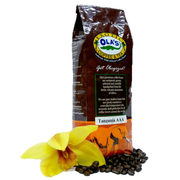 Organic Herbal Coffee USA from Ola's Coffee and Tea