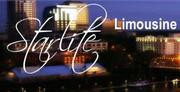 Starlite LImousine